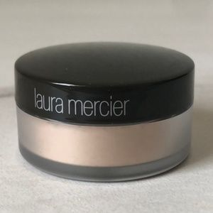 5 FOR $25! LAURA MERCIER Loose Setting Powder